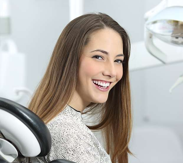 Oakland Cosmetic Dental Care