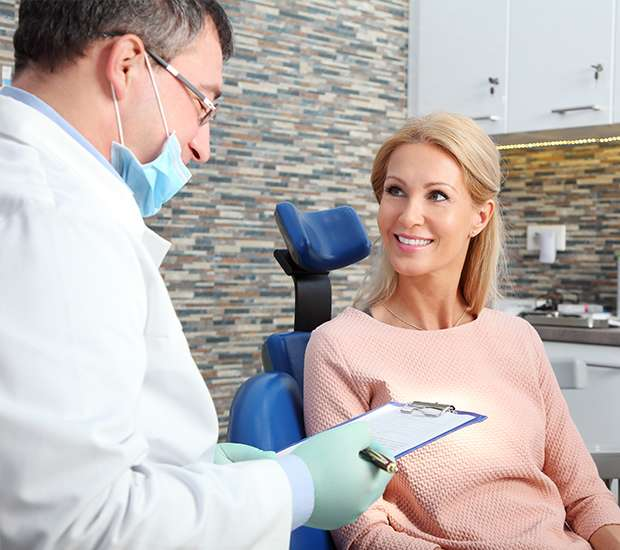 Oakland Questions to Ask at Your Dental Implants Consultation